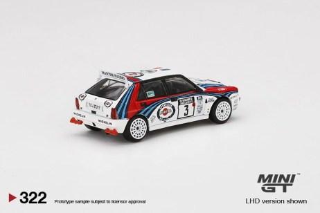 Mini-GT-Lancia-Delta-HF-Integrale-Evoluzione-1992-Rally-1000-Lakes-Winner-3