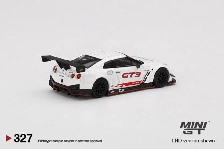 Mini-GT-Nissan-GT-R-Nismo-GT3-2018-3