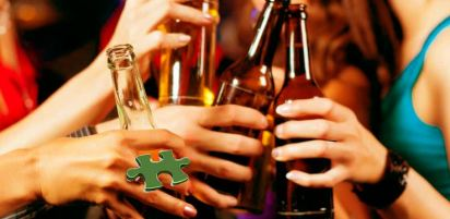 avoid alcohol, It's the time of year where many people find it almost impossible to avoid alcohol., Best Addiction Rehabilitation  in South Africa, Best Addiction Rehabilitation  in South Africa