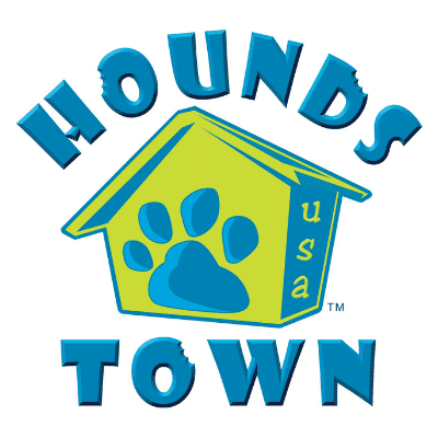 Two New Hounds Towns Open in New York