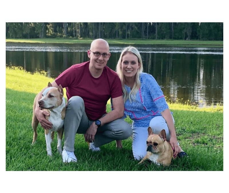 Dog Day Care Franchise Expands to Orlando, Florida!
