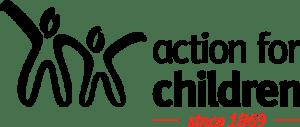 actionforchildren