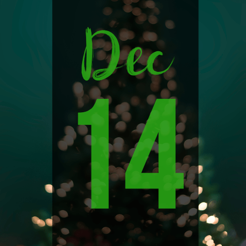 door-14th December