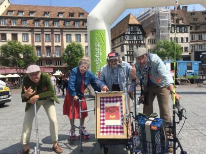 1-Journée des Séniors_Strasbourg
