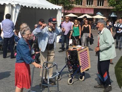 2-Journée des Séniors_Strasbourg