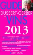 DUSSERT 2013