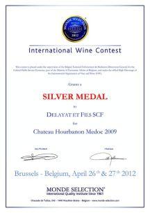 (Diplôme DELAYAT-Concours Vins 2012-Monde Selection.pdf)