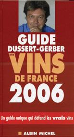 dussert 2006