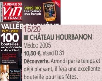 Salon des vignerons ind pendants de paris m doc ch teau - Salon des vignerons independants lille ...