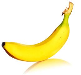 vin-medoc-banane