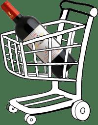 Acheter du Médoc de Hourbanon