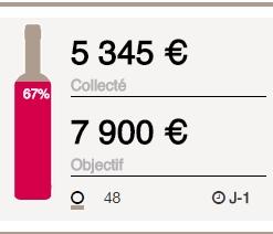 vin medoc fundovino J-1