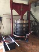 Vin medoc ecoulages 2015 (3)