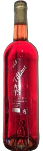 vin-medoc-rose-Frais Tillant 600