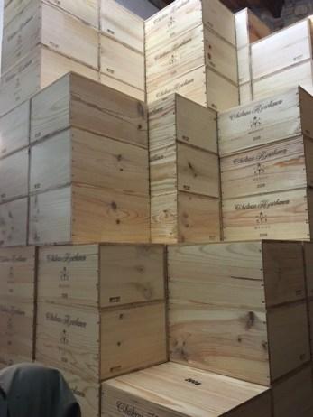 vin-medoc-caisses_bois (1)
