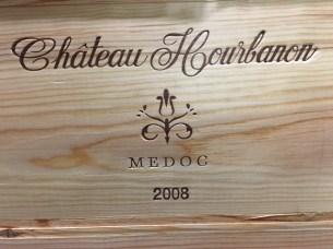 vin-medoc-caisses_bois (2)