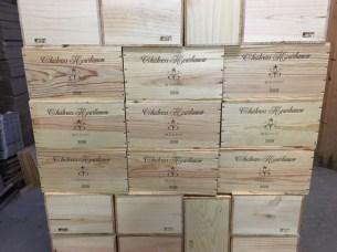 vin-medoc-caisses_bois (3)