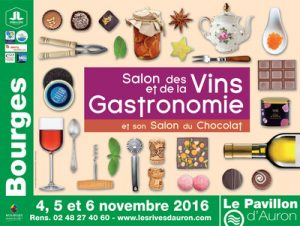 salon-bourges
