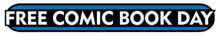 fcbd_logo