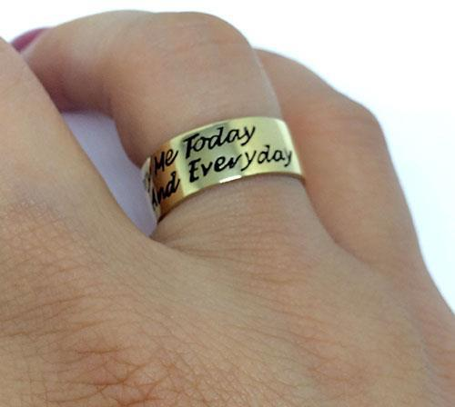 par-de-alianca-ouro-18k-marry-2