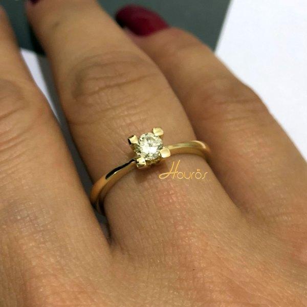 anel-solitario-4g-3