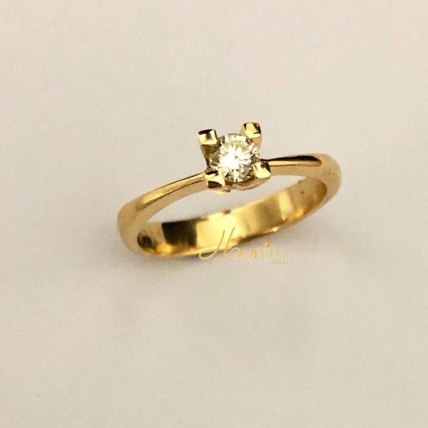 anel-solitario-4g-4