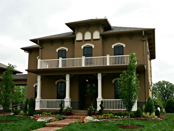 home design village : brightchat.co