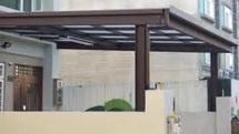 臺北彩光罩-提供臺北彩光罩安裝施工 電話: 0915-825775 曹先生