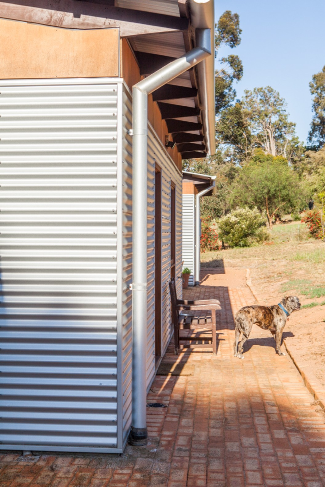 solar-passive-home-house-Perth-Australian-design-eco-friendly-shed-house-country-House-Nerd-Perth-design