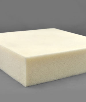 Queen Foam Rubber Mattress Qualux 60 X 80 1