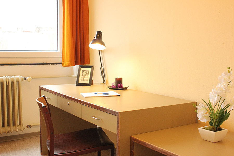 single apartment Berlin  cheap double apartment Berlin Mitte g    nstiges Einzelapartment Berlin Wedding   Mitte  Doppelapartment Berlin  Mitte      g    nstige     bernachtung