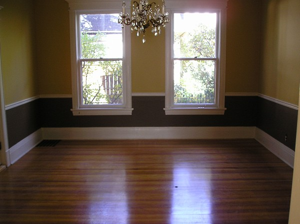 Choosing Dining Room Paint Colors The Practical House