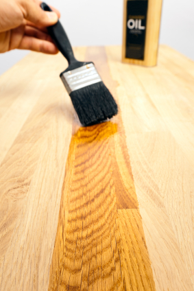 Tung Oil An Old Time Favorite The Practical House