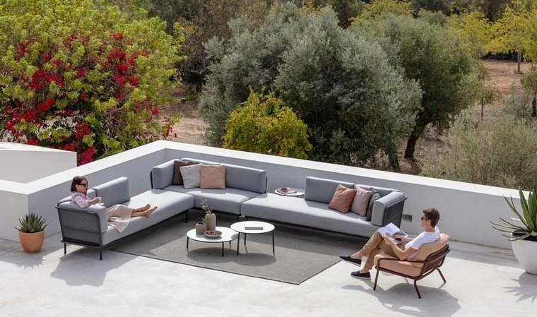 salon de jardin d angle luxe 8 9 places baza