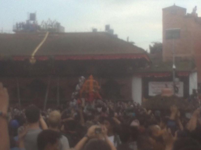 Kumara-Fest