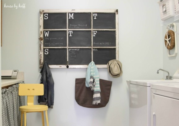 laundry room makeover-13