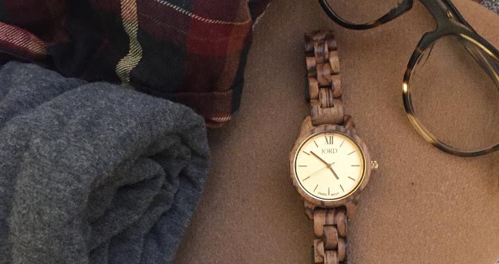 JORD-wood-watch-wardrobe-plans
