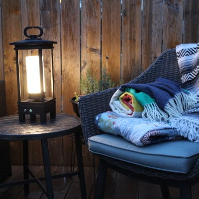 7 Tips for Outdoor Entertaining