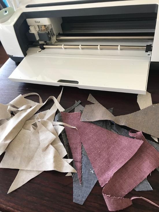 diy-fabric-coasters-5