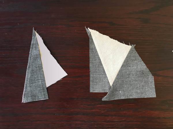 diy-fabric-coasters-7