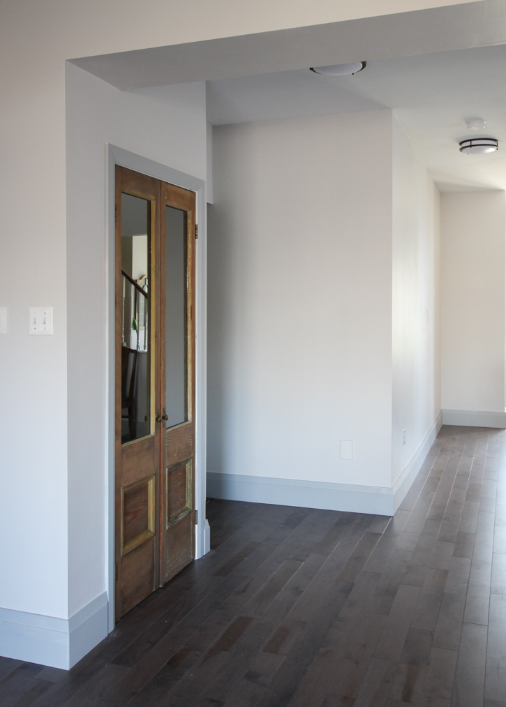 kitchen-reveal-hallway-final