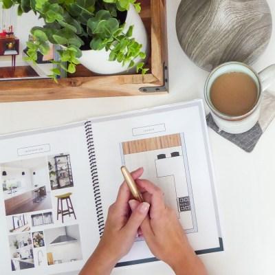 e-design-plan-1
