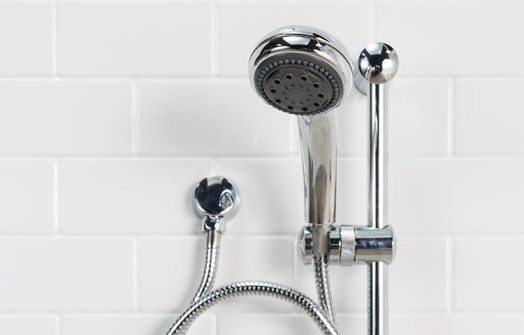 Types Of Shower Heads.Changing A Shower Head Houseclap Handyman Services
