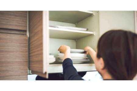 ハウスクリーニングは洋室だけでなく和室もできる