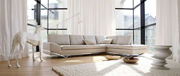 Types Of Curtains For Living Room Decorate The House With Part 54