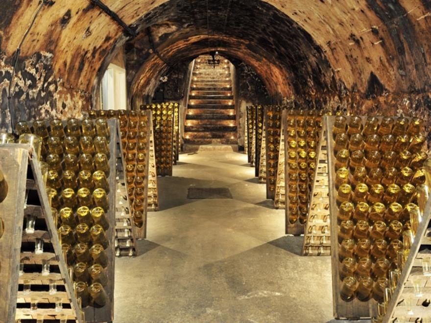 Champagne-Bouche-Pere---Fils---Pierry-Champagne-Bouche-Pere---Fils--5-