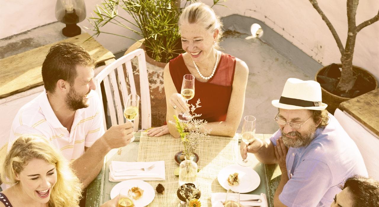 house-du-champagne-slider_buiten-tafelen