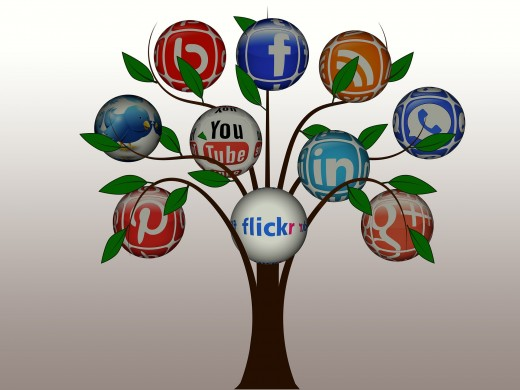 marketingstrategies1