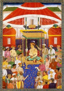 mughal8