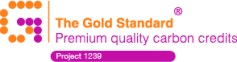 GS_logo_project_1239 Colour